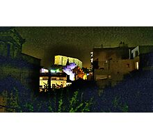 [P1260947-P1260949 _GIMP] Photographic Print