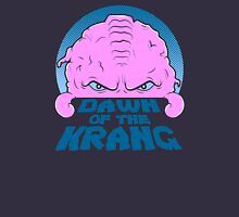 Dawn of the Krang Unisex T-Shirt