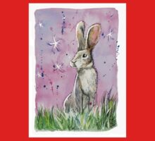 Willow the hare Kids Clothes