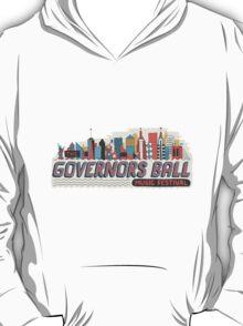 governors ball T-Shirt