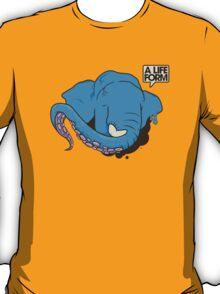 Lifeform T-Shirt