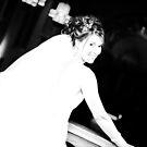 Luminous Bride by Jerame    *