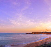 Torquay Beach HDR by AusDisciple