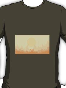 Charizard... T-Shirt