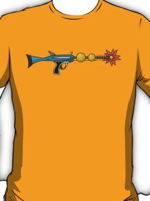 Raygun MK III T-Shirt