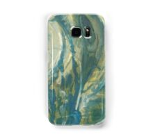 Swaying in Light Samsung Galaxy Case/Skin