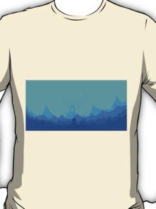 Blastoise... T-Shirt