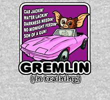 Gremlins don't follow ALL the rules Unisex T-Shirt
