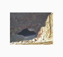 Lavendar Mine, Bisbee Arizona Unisex T-Shirt