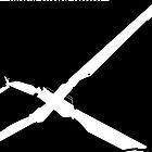 Black Hawk Down by madebycoffee