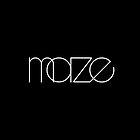 Maze by madebycoffee