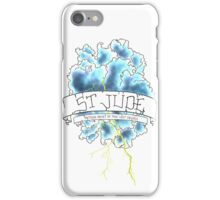 Florence + the Machine - St. Jude iPhone Case/Skin