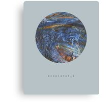 exoplanet_1 (satellite) Canvas Print