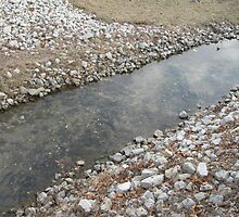 creek by awcase