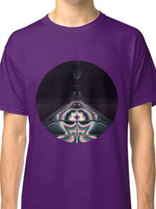 Magic Space Classic T-Shirt
