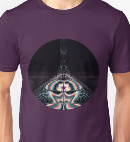 Magic Space Unisex T-Shirt
