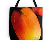 Grape Tote Bag
