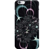 Fantasy iPhone Case/Skin