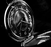 8:20 pm by Evita