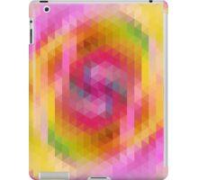 Geo 11 iPad Case/Skin