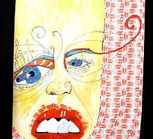 Untitled by CrystalKnight