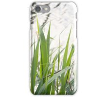 By the Water iPhone Case/Skin
