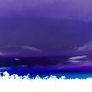 """""""Sky of Blue"""" by MistyHatten"""
