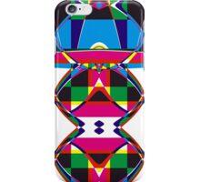 Suspenders 2 iPhone Case/Skin
