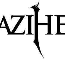 Razihel by DJJon-3