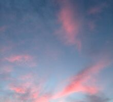 Sunset 4 by elenitsastam