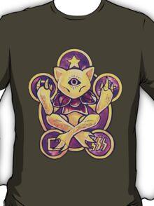 Abra T-Shirt