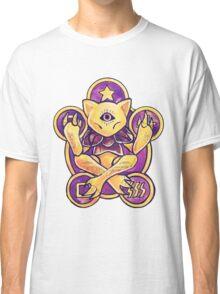 Abra Classic T-Shirt