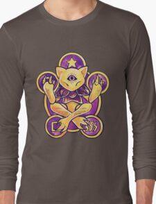 Abra Long Sleeve T-Shirt