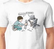 Playtime Unisex T-Shirt