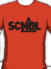 SCNDL T-Shirt