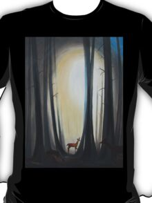 The Light of Life T-Shirt