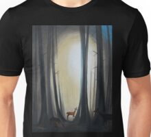 The Light of Life Unisex T-Shirt