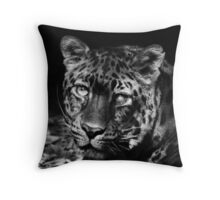 ~Pathway To Other World Light~ Throw Pillow