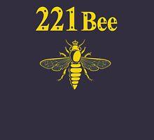 221Bee Unisex T-Shirt