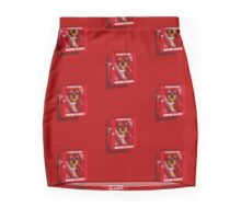 In case of pigs Pencil Skirt