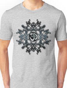 AUM' DIBLE Unisex T-Shirt