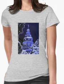 Maryland State House T-Shirt