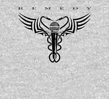 Remedy (Debut Album) Unisex T-Shirt