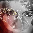 Gypsy Rose by Adrena87