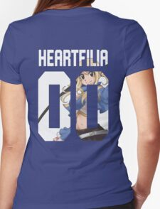 Lucy Heartfilia - fairy tail T-Shirt