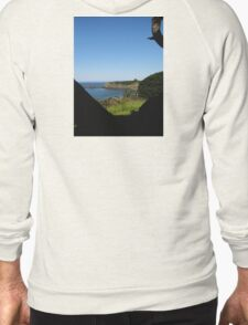A vision with a view T-Shirt