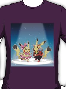 Cute and Cool T-Shirt