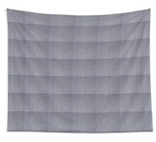 Aran Hand Knit 2 Wall Tapestry
