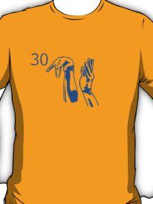 Swish God T-Shirt