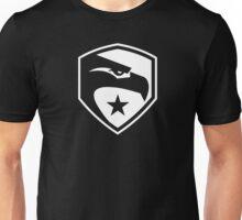 Go Joe! Unisex T-Shirt
